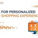 tips for personalized shopping experiences