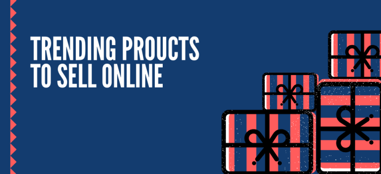 winning products for Shopify stores