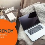 home-based businesses with Shopify
