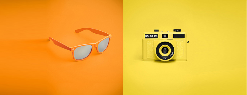 get good product images