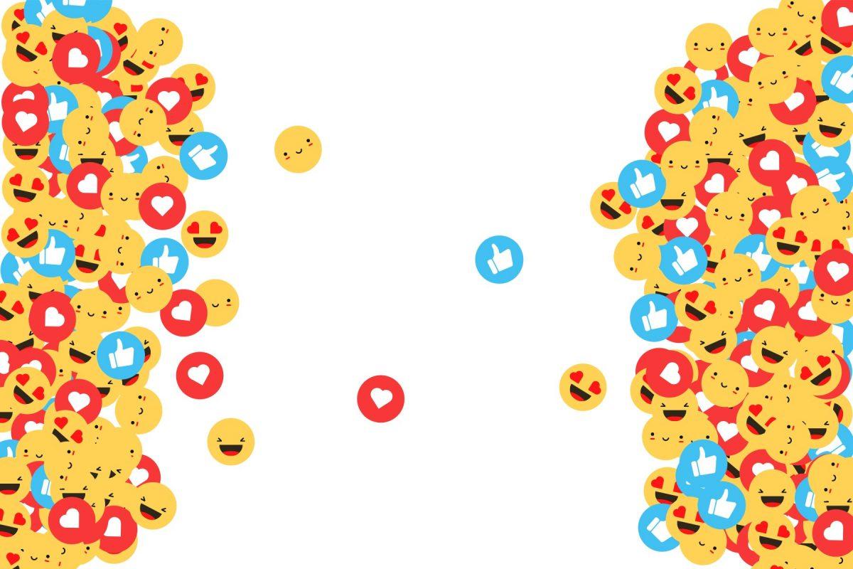 shopify tips - maximize the use of social media