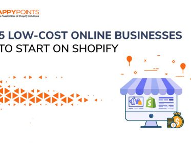 low-cost online business