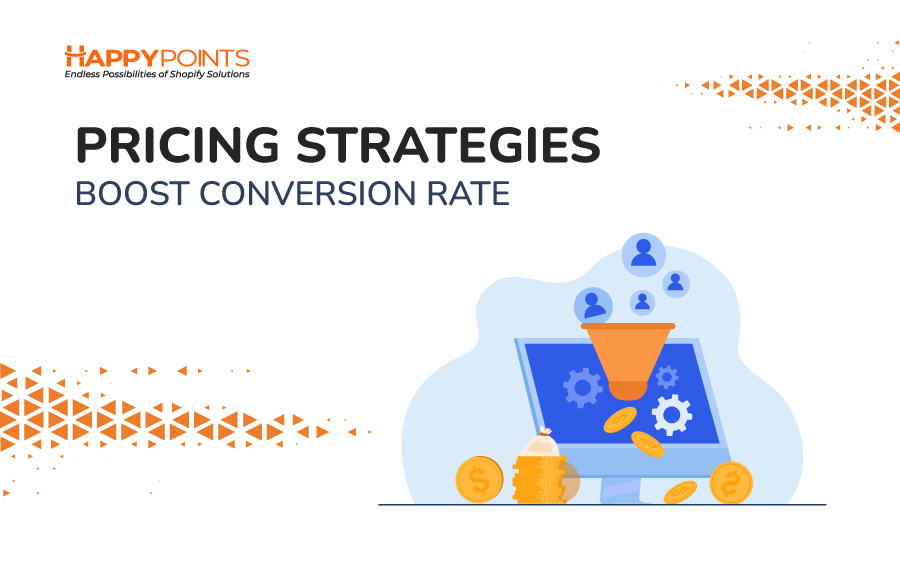 Pricing-strategies-boost-conversion-rate