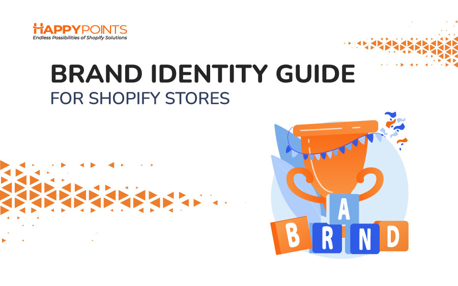 brand-identity-guide-for-shopify-stores