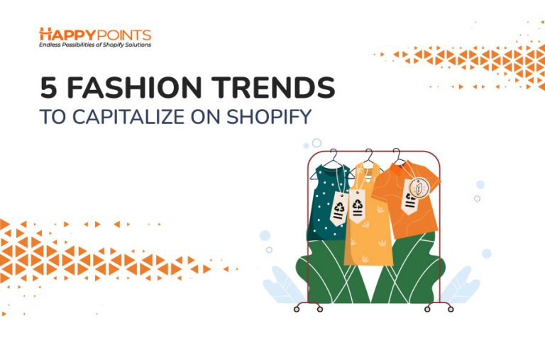 top-5-fashion-trends-to-capitalize-on-Shopify