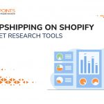 Dropshipping on Shopify