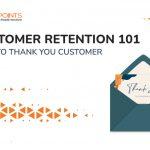 Custome-Retention-101-thank-you-customer