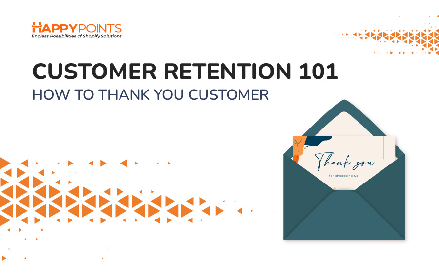 Custome-Retention-101-thank-you-customer