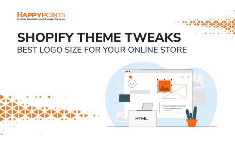 Shopify-theme-tweaks-Best-logo-size-for-your-online-store