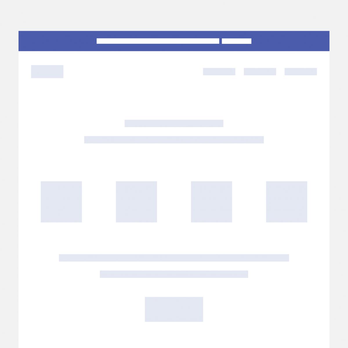 Shopify announcement bar