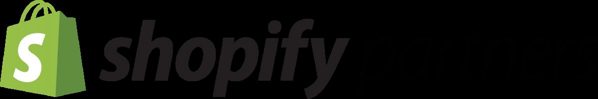 happypoints - shopify partner