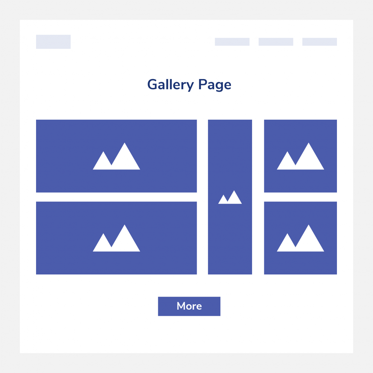 Create A Custom Shopify Gallery Page