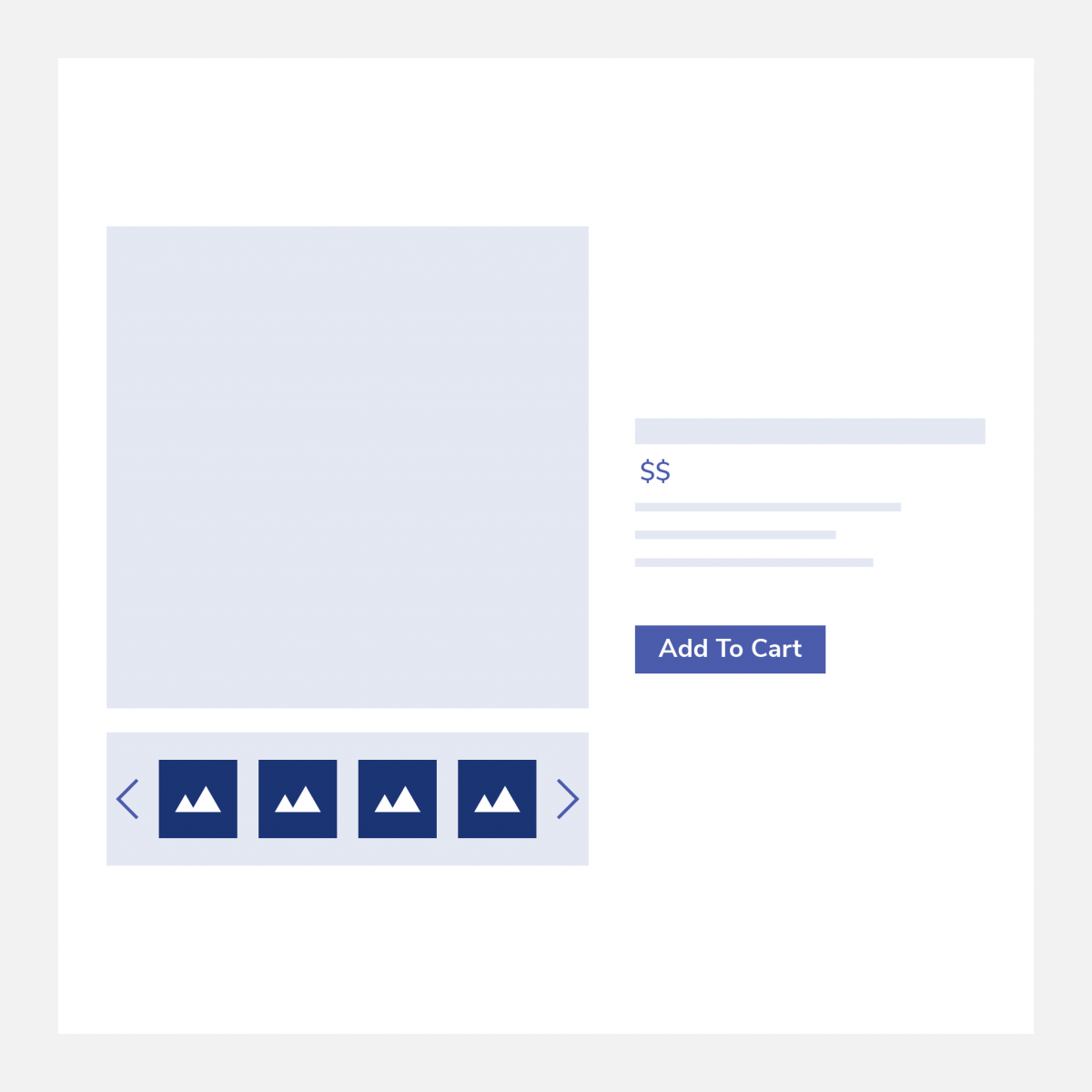 Add Shopify Product Image Slider