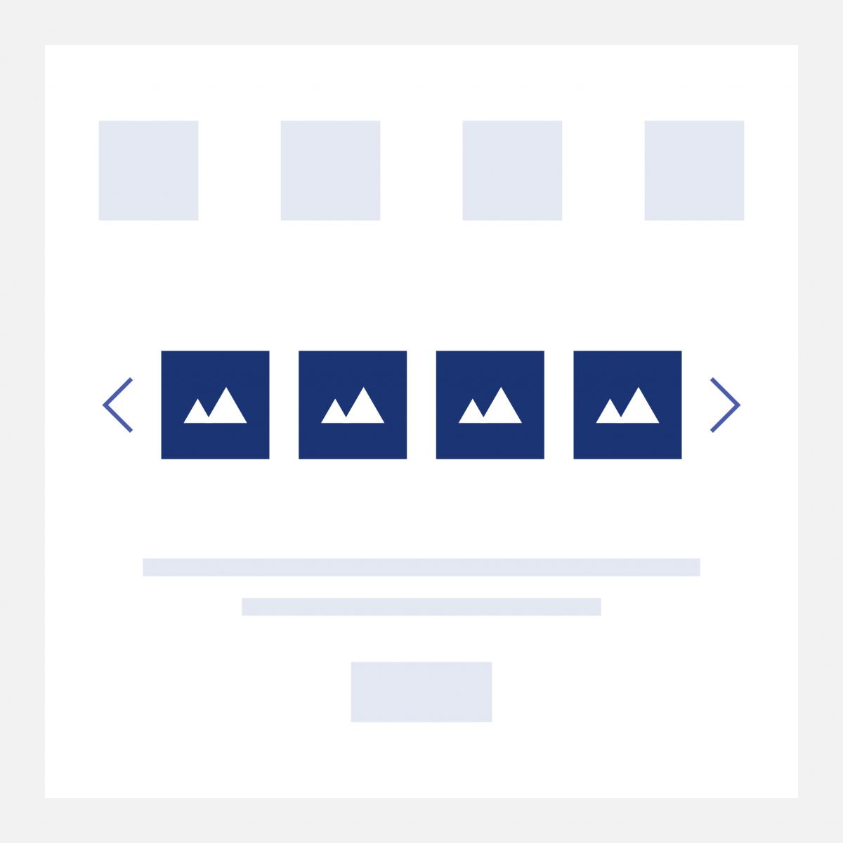 Add A Shopify Logo List