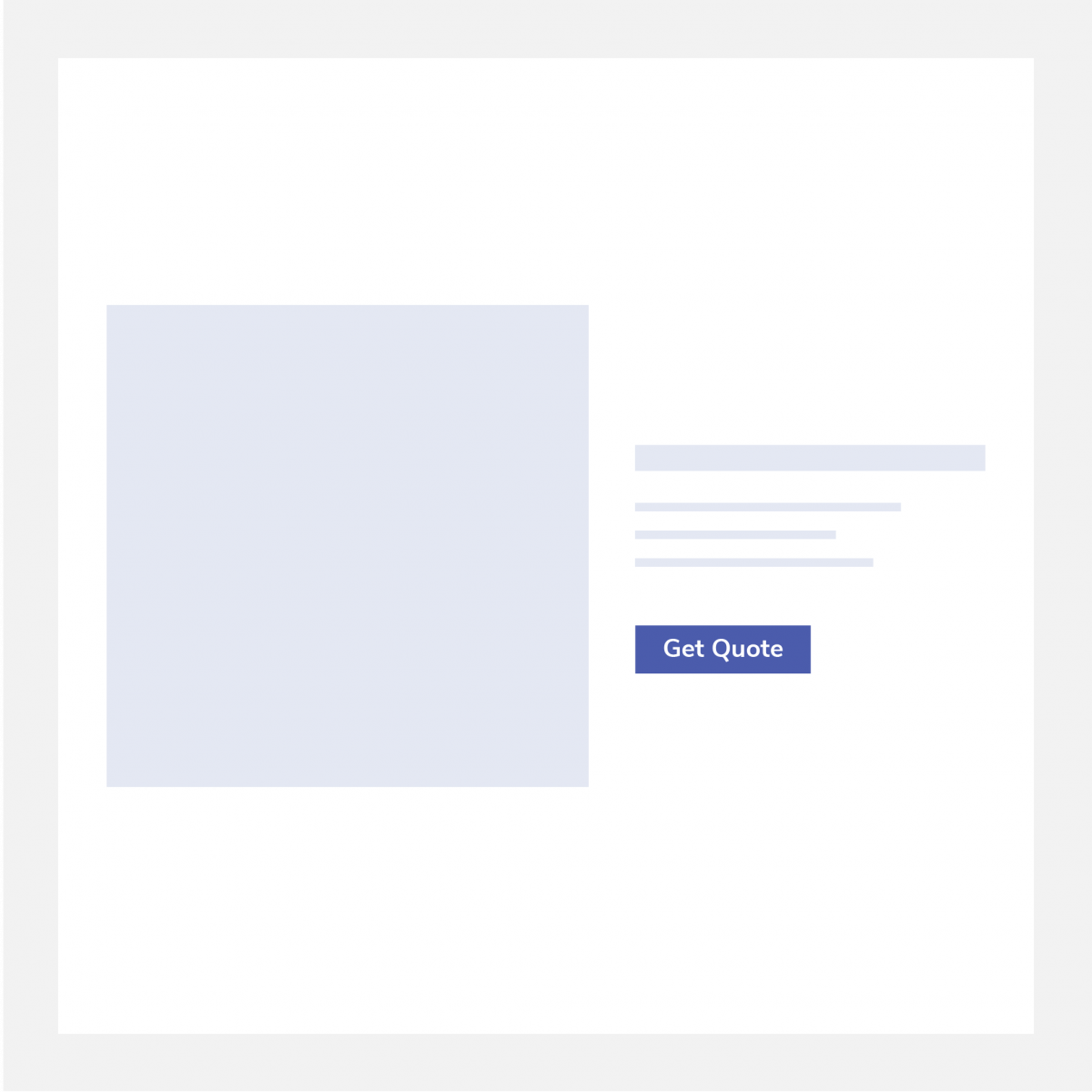 Add Request A Quote Form and Hide Product Price