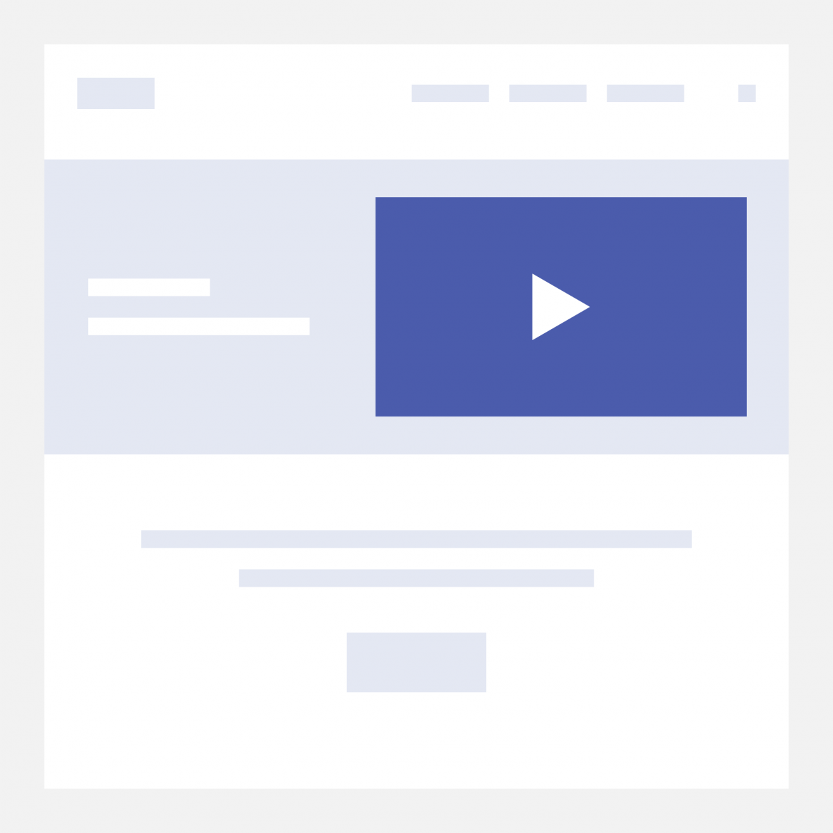 Add A Video To Shopify Homepage