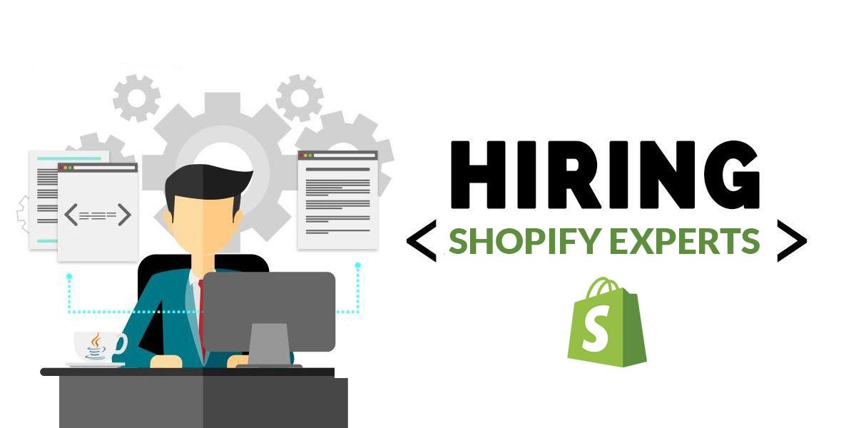 add mega menu by hiring Shopify experts