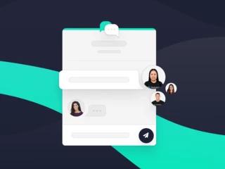 okendo-shopify testimonials