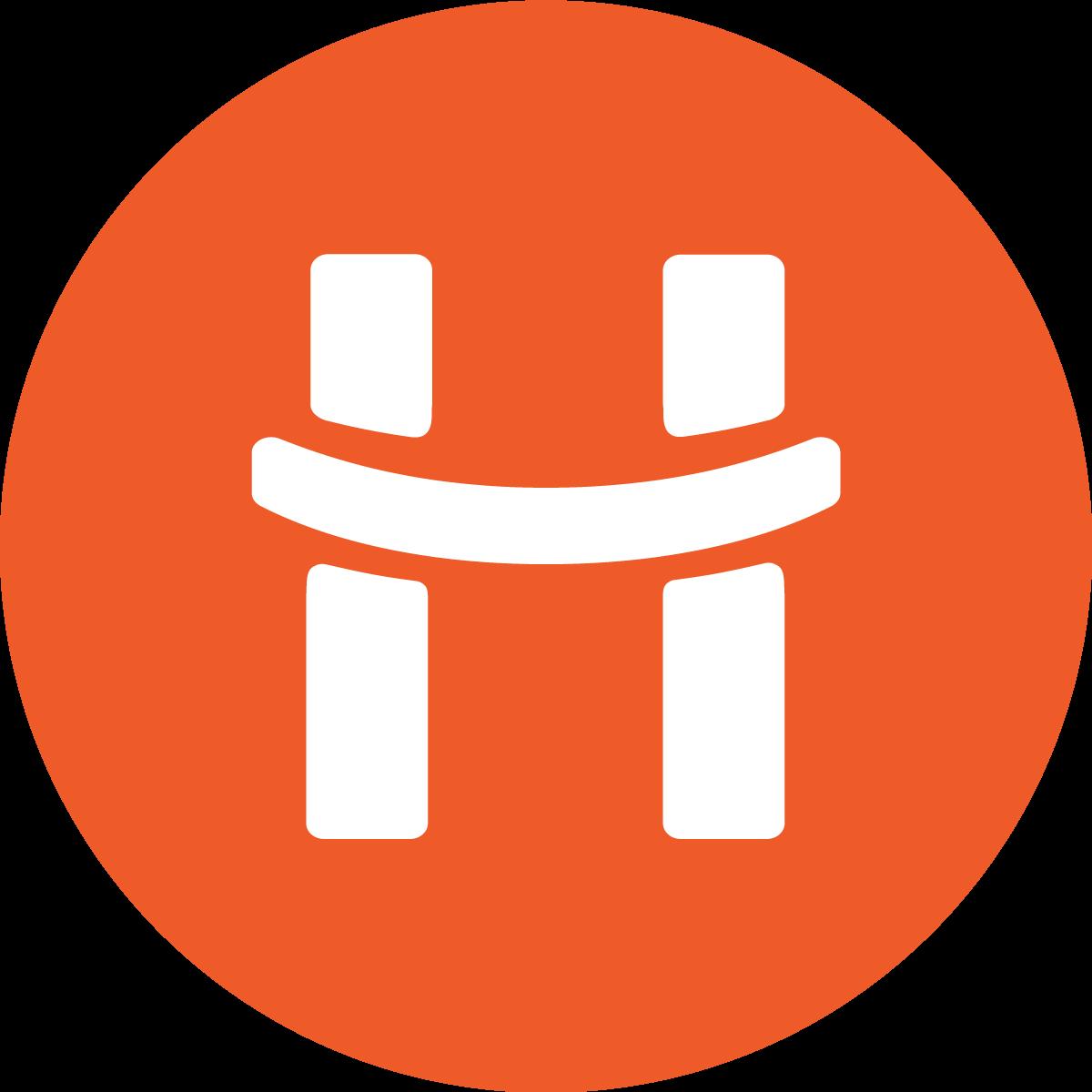 HappyPoints Logo