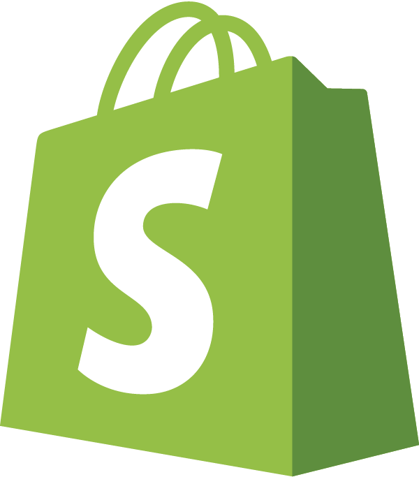 HappyPoints - Shopify Project